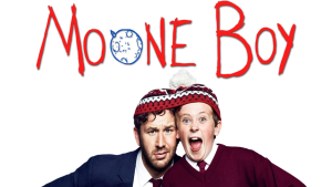 moone boy title